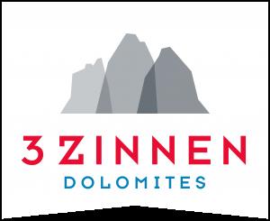 3-zinnen-logo