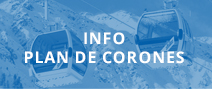 button-info-plan-de-corones