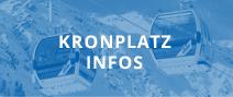 button-kronplatz-infos