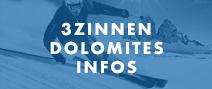 button-sextner-dolomiten-infos2